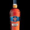 Rượu rum cuba seleccion maestro