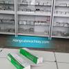 kem trị sẹo hepalce