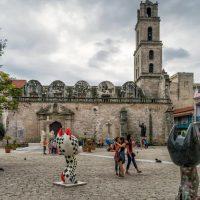 tour du lịch cuba