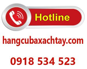hotline hangcubaxachtay